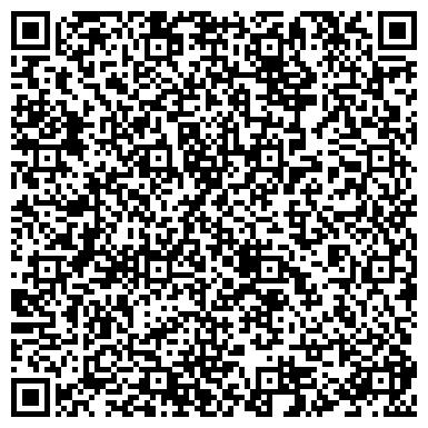 QR-код с контактной информацией организации ЛИТЕРАТУРНО-МЕМОРИАЛЬНЫЙ МУЗЕЙ Ф.М. ДОСТОЕВСКОГО