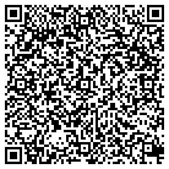 QR-код с контактной информацией организации АДЛЕРСКИЙ ХЛЕБОКОМБИНАТ