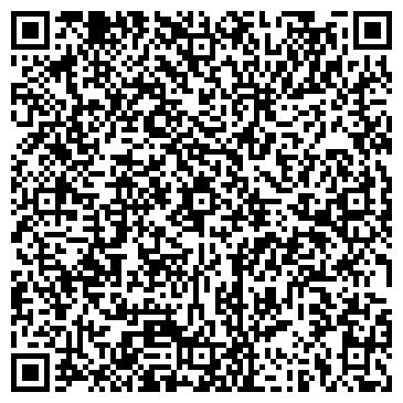 QR-код с контактной информацией организации Юг Деталь, ЧП
