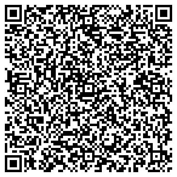 QR-код с контактной информацией организации Кармото (Carmoto), ЧП