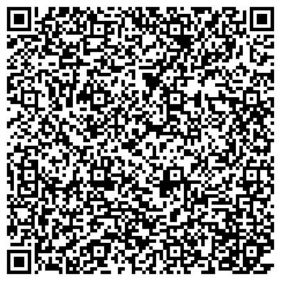 QR-код с контактной информацией организации Разборка Грузовиков Man Mercdes Ман Мерседес, ЧП