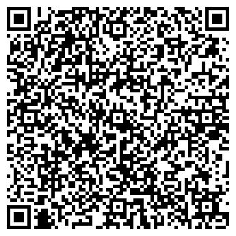 QR-код с контактной информацией организации OPOP-SERVIS (ОПОП), ООО