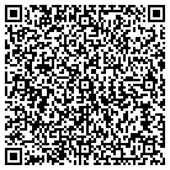 QR-код с контактной информацией организации Ревенко, СПД