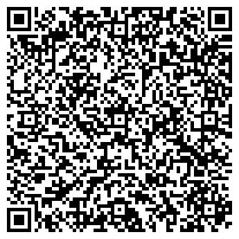 QR-код с контактной информацией организации Лазебный В.Н., ЧП