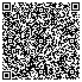 QR-код с контактной информацией организации Шрот, ЧП