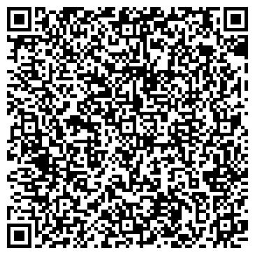 QR-код с контактной информацией организации Компания «Трейд-Люкс Украина»