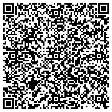 QR-код с контактной информацией организации Шевченко С.Т., ЧП