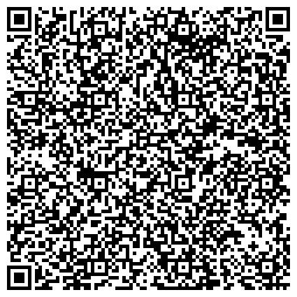 QR-код с контактной информацией организации ООО «Харпромполимер» — рти (резинотехнические изделия), изоляторы и изоляционные материалы