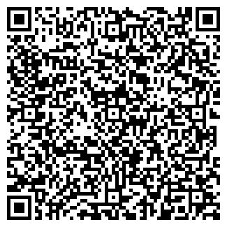 QR-код с контактной информацией организации Автозапчасти Чернигов, ЧП