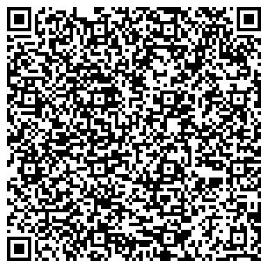 QR-код с контактной информацией организации ПСТ Автоматик, ООО