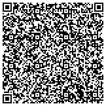 QR-код с контактной информацией организации Представительство ОАО ЭЗТМ в Украине