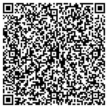QR-код с контактной информацией организации Союз Стандарт Юг, ЧП