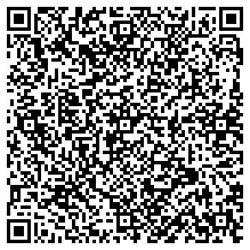 QR-код с контактной информацией организации Сми-Николаев, ЧП