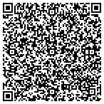 QR-код с контактной информацией организации ОАО СОЧИНСКИЙ КОНСЕРВНЫЙ КОМБИНАТ