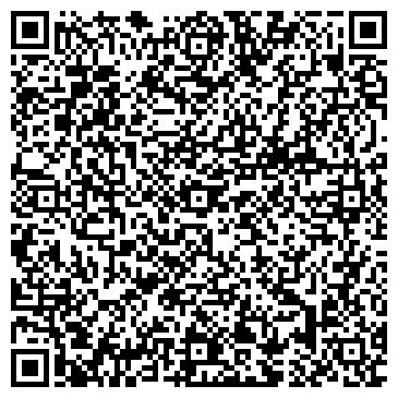 QR-код с контактной информацией организации Автопульс, ООО (Autopulse)