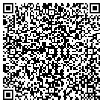QR-код с контактной информацией организации ЧП Сиренко П. В.