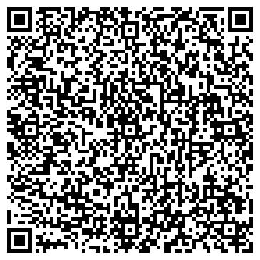 """QR-код с контактной информацией организации Частное предприятие ЧП """" РОДОНИТ 2008 """""""