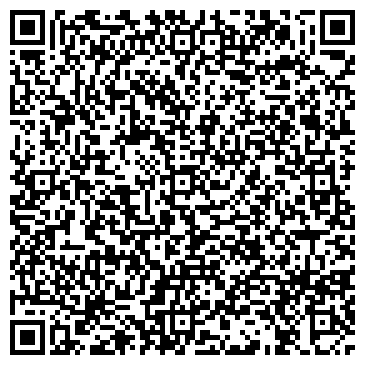 """QR-код с контактной информацией организации ООО ООО """"Элитгидропривод"""""""