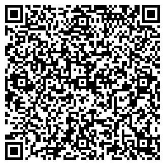 QR-код с контактной информацией организации ЧП Дука