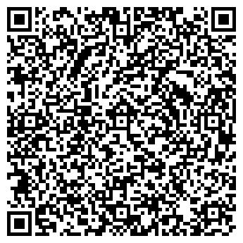 QR-код с контактной информацией организации Общество с ограниченной ответственностью АГРОТЕХЭКСПОРТ