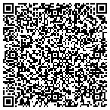 QR-код с контактной информацией организации Промспецбуд, ДП