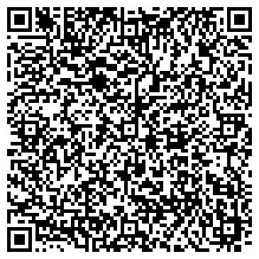 QR-код с контактной информацией организации Андрющенко, СПД (Техавтоснаб)