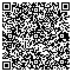 QR-код с контактной информацией организации Реал-Авто экспрес , ЧП