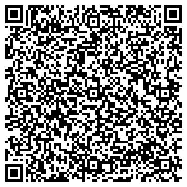 QR-код с контактной информацией организации Сириус-Стар Украина, ООО