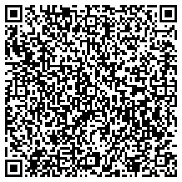 QR-код с контактной информацией организации Говрас В.В., ЧП