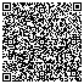 """QR-код с контактной информацией организации ПП """"НОРМА РТИ"""""""