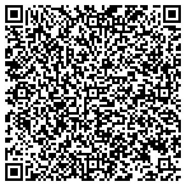 """QR-код с контактной информацией организации «ООО «СНАБКОМПЛЕКТ""""»"""