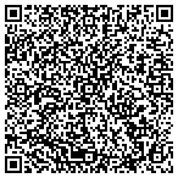 QR-код с контактной информацией организации Частное предприятие ЧП Сергеев Е К