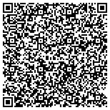 QR-код с контактной информацией организации Частное предприятие Производственно-торговое предприятие «Галинтерподъем»
