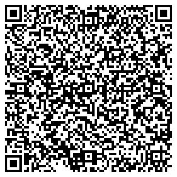 QR-код с контактной информацией организации Общество с ограниченной ответственностью ООО ЮКО — ленты конвейерные