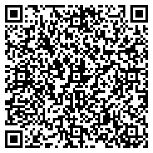 QR-код с контактной информацией организации Оптимал Авто, ООО