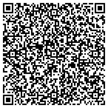 QR-код с контактной информацией организации Нестеров Д. С., СПД