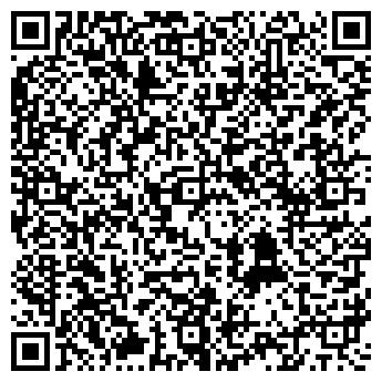 QR-код с контактной информацией организации Евро-МАЗ, ООО