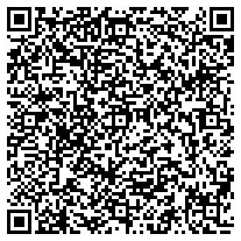 """QR-код с контактной информацией организации ООО """"НИТ"""""""