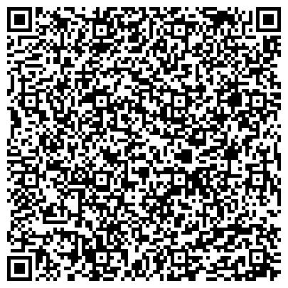 QR-код с контактной информацией организации Аммераал Белтех Импэкс Украина