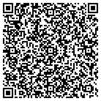QR-код с контактной информацией организации Запчасть 911, ЧП