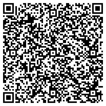 QR-код с контактной информацией организации Общество с ограниченной ответственностью Craft Bearings
