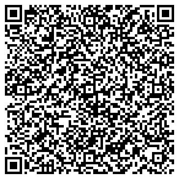 QR-код с контактной информацией организации Фирма Агро-Союз, ООО