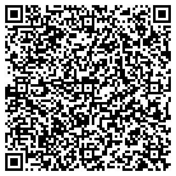 QR-код с контактной информацией организации Запчасти из Германии, ЧП