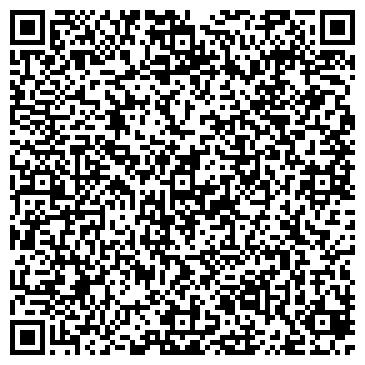 """QR-код с контактной информацией организации Общество с ограниченной ответственностью ООО """"Унибелт"""""""