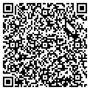 QR-код с контактной информацией организации Тарпласт, ЧП