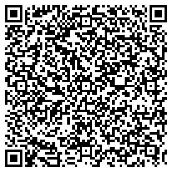 QR-код с контактной информацией организации Сакал-Метал, ООО