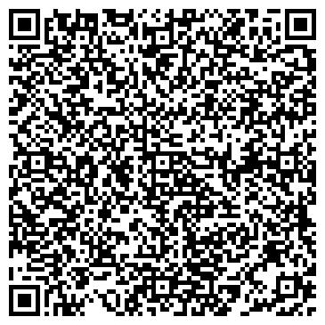 QR-код с контактной информацией организации Приватне підприємство ПП «Контранс-сервіс»