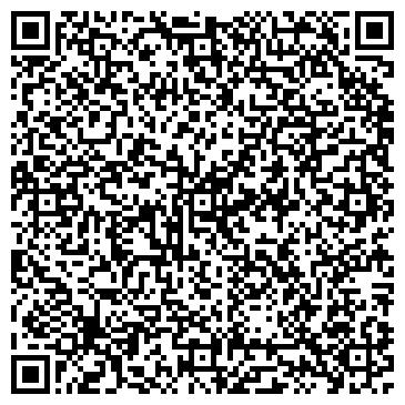 QR-код с контактной информацией организации Завдовьев, ЧП