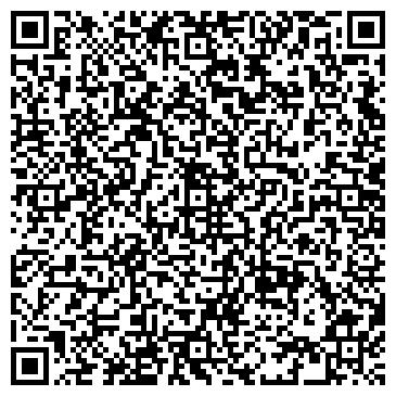QR-код с контактной информацией организации Кравчук А.А. (Parts-Market), СПД
