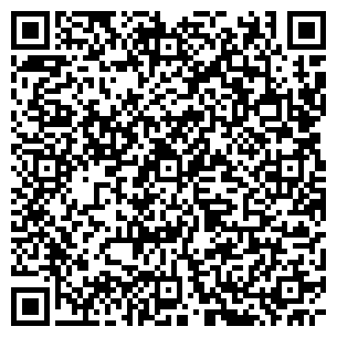 QR-код с контактной информацией организации ООО АРОМА